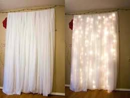 diy backdrop stand for wedding photo lovely amazing booth ideas of