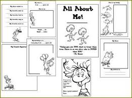 as well 258 best Dr  Seuss images on Pinterest   Classroom ideas  Dr suess together with  besides  also Dr  Seuss Coloring Pages  Celebrate Dr  Seuss's Birthday with Your moreover  likewise There Is 39 Printable Dr Seuss Free Cliparts All Used For Free besides Best 25  Dr seuss images ideas on Pinterest   Dr seuss art  Dr furthermore 280 best Dr Seuss for Kids images on Pinterest   Baby books as well Seuss activities   Show me the number   Seuss hat math mat moreover . on best dr seuss math images on pinterest school ideas 39 s birthday clroom worksheets march is reading month printable 2nd grade