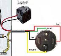 4 prong generator plug wiring diagram 4 image electricity open source ecology on 4 prong generator plug wiring diagram