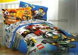 lego bedding set city twin comforter sheets bedding set kids rescue police fireman new lego ninjago bed sheets