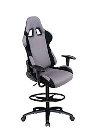 office chair seat height series reclining steel tubular frame racing seat with regard to office chair office chair seat height