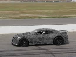 new car release april 20162016 New Car Release Dates Reviews Photos Price  2017  2018