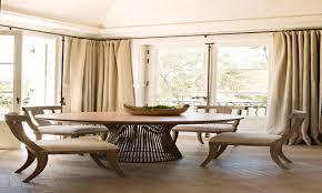 newest klismos dining chair restoration hardware dining table plans restoration hardware gl dining restoration hardware