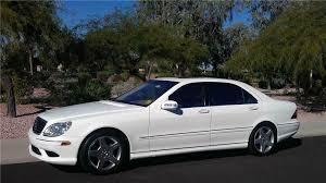 Find great deals on ebay for 2003 mercedes s430. 2003 Mercedes Benz S430 Sport Sedan
