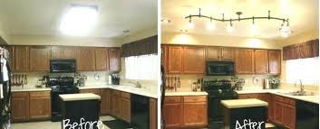 led kitchen lighting ideas. Kitchen Track Lighting Ideas Over Sink Throughout Led Design 19 Led Kitchen Lighting Ideas