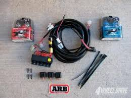 ipf h4 bulbs and wiring harness upgrade super clear h4 halogen 0910 4wd 02 z ipf h4 bulbs and wiring harness