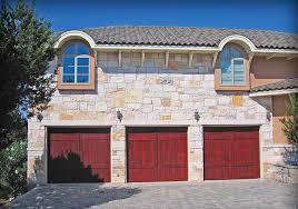 9x8 garage doorCustom Wood Garage Doors  Beatiful Doors