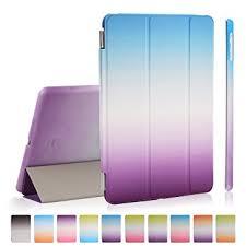 IPad Air iPad Air, cover og Tilbehr
