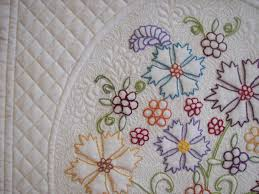 Hand Quilting Patterns for Borders &  Adamdwight.com