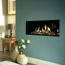 ventless wall mount gas fireplace mounted vent free natural heaters fireplaces ventless wall mount gas fireplace