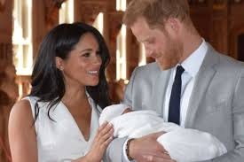 Prince Harry, Meghan Markle Join the Ranks of Montecito Celebrities | Local  News - Noozhawk.com