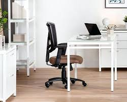 scandinavian office chairs. Scandinavian Design Office Furniture Marvellous Interior On Designs Modern . Chairs