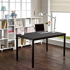 table office desk. need computer desk 55 table office i
