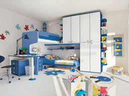 Image Bedroom Decorating Ideas Paulshi 10 Fun And Modern Kids Bedroom Furniture Ideas