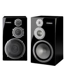 speakers yamaha. ns-5000 speakers yamaha