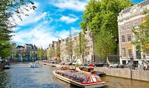 Hollanda Turu Fırsatları 2020 Tüm Hollanda Turları | Tatilbudur
