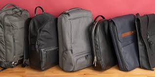 Our Favorite Laptop <b>Backpacks</b> for 2020 | Reviews by Wirecutter