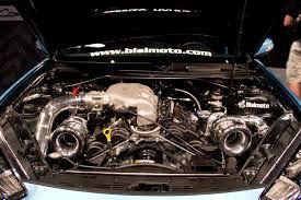 hyundai coupe engine diagram hyundai wiring diagrams
