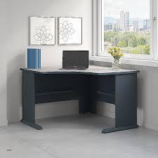 creative ideas office furniture. Unique Creative Popular Bush Office Furniture Ideas Intended Creative