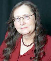 Gail Johnson Obituary - San Bruno, California | Legacy.com