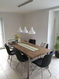 Esstisch Lampen Ikea Tolle 28 Konzept Beste Möbelideen