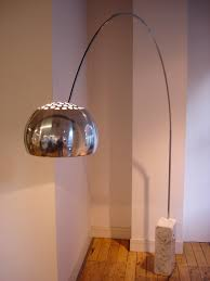 arco lighting. arco lamp lighting