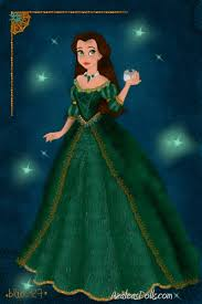 princess and the pea costume. The Princess And The Pea ~ I Know Little Thing She Is Holding L Princess Pea Costume S