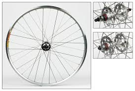 equation r23 wheels tessshlo
