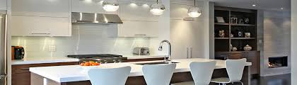 icon kitchen design. icon kitchen design b