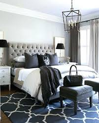 ultra modern master bedrooms. Perfect Modern Modern Master Bedroom Decorating Ideas  Gorgeous Ultra Designs   With Ultra Modern Master Bedrooms