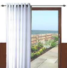 stunning patio ds door cover coverings vertical window blinds roller hanging ds over a sliding glass