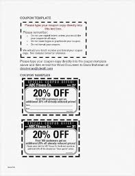 13 Written Statement Format Resume Declaration Format Resume Example