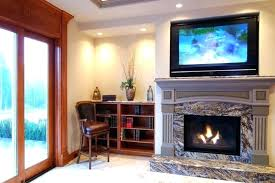 mounting a tv over a brick fireplace mounting over fireplace mounting into brick fireplace mount flat screen tv brick fireplace