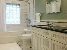 glass block window in shower hall bathroom remodel glass block shower window installation