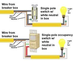 cooper motion sensor wiring diagram cooper motion sensor wiring cooper motion sensor wiring diagram how to wire occupancy sensor and motion detectors