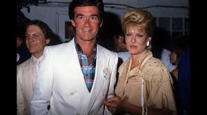 alan thicke robin thicke. Fine Thicke Robin Thicke Posts Emotional Tribute To Late Father Alan  FOX13  To L