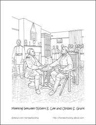 da46995877a0e5f68ea4879702beea1d free civil war printables coloring, civil wars and crossword on events leading to the civil war worksheet