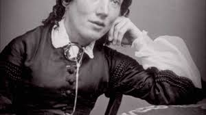 essay title question mark resume as a nurse essay for college uncle tom cabin essays harriet beecher stowe