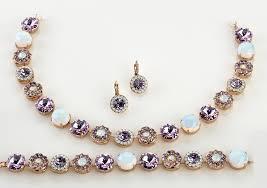 mariana jewelry site the best photo vidhayaksansad