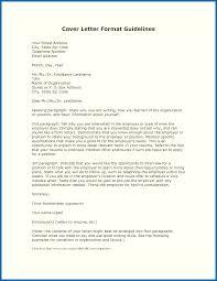 Cover Resume Letter Resume Cover Letter Format Cover Letter Format Guidelines Download 55