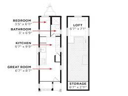 orpheum floor plan inspirational 20 luxury kokoon homes pla plans 840
