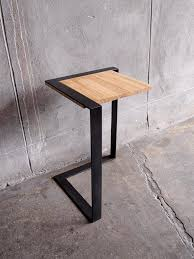 metal furniture design. the brink cantilevered end table furniture_design furniturefurniture designfurniture metal furniture design l