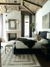 Country master bedroom designs Glass Master Rustic Master Bedroom Modern Country Master Bedroom Best Rustic Bedroom Design Ideas On Rustic Master Bedroom Bgshopsinfo Rustic Master Bedroom Rustic Contemporary Master Contemporary
