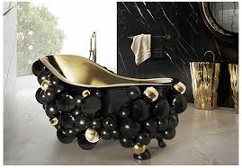Small Picture 25 Jaw dropping home decorating ideas for luxury bathroom sets