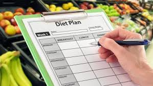 Kidney Patient Diet Chart In Telugu Gm Diet What Is Gm Diet Plan And How Does It Help In