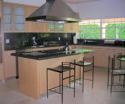 miami kitchen cabinet 1