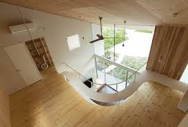 green eco office building interiors natural light. green eco office building interiors natural light lighting t