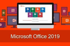 Free Download Latest Microsoft Office Ms Office 2019 Free Download Microsoft Office Latest Version