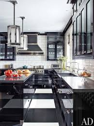 kitchen floor tile patterns. Traditional Kitchen By Steven Gambrel In New York, NY Floor Tile Patterns N
