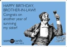 Birthday cards brother in law ~ Birthday cards brother in law ~ Download birthday card brother in law gift card ideas